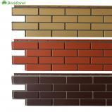 BrickPanel
