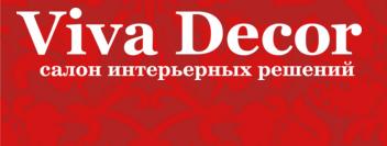 VivaDekor