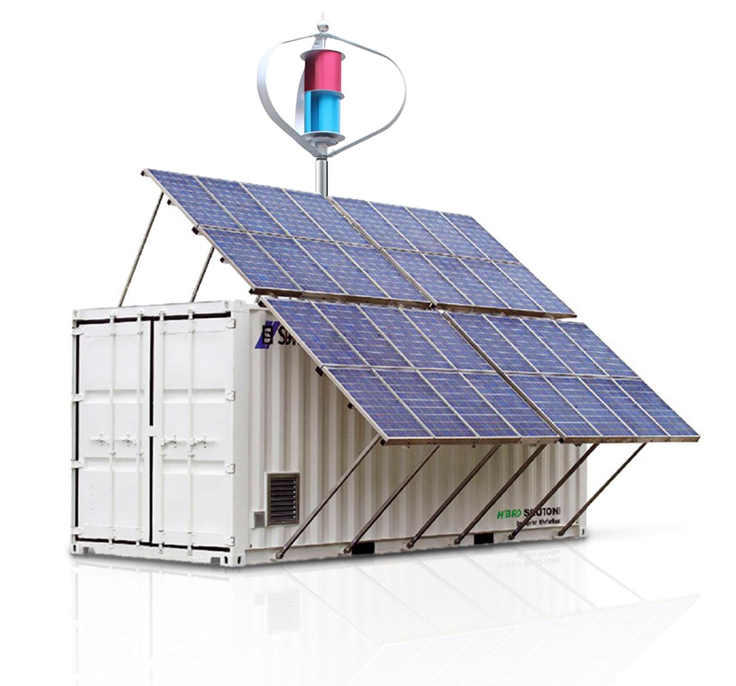 Как сделать солнечные батареи своими руками - Статьи об 83