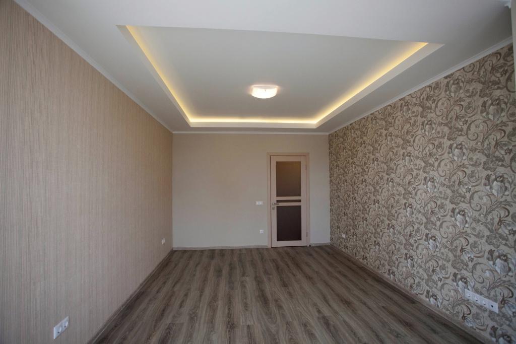 Ремонт в СПб недорого комнаты под ключ Фото и цены
