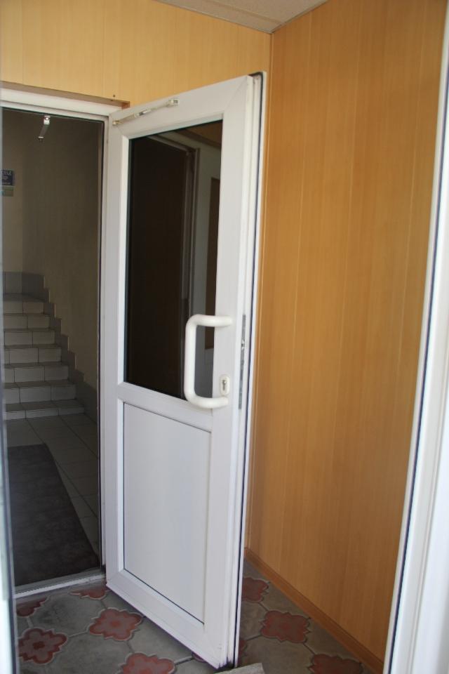 Купить дверь в сочи входную