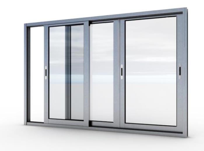 Алюминиевые двери ставрополь. объявление строительного по....