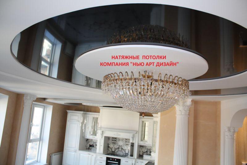 вытащить сим-карту еще натяжные потолки других фирм петербурга фото клавиши нажатыми