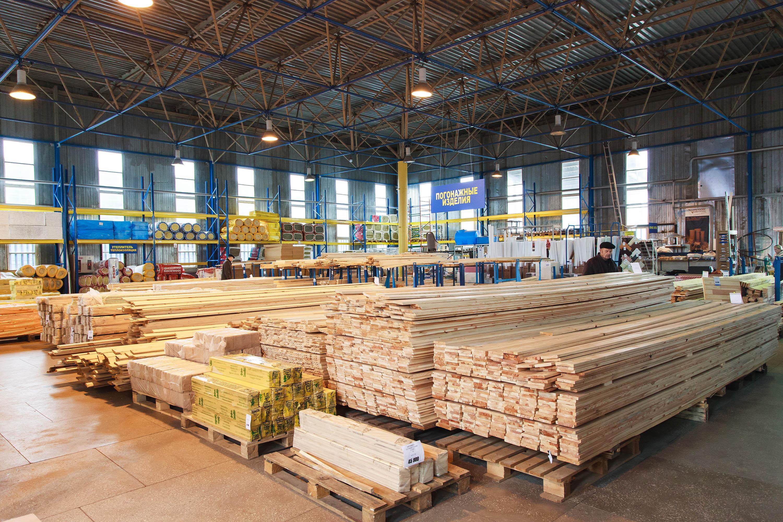 строительные материалы под реализацию