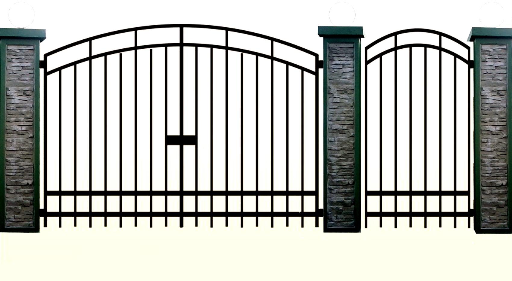 Ворота зварны автоматика для ворот в гулькевичи