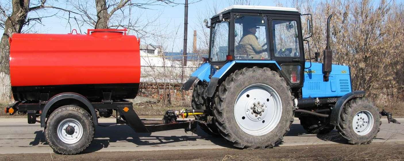 Колесный трактор МТЗ-320, Беларус-320 цена, стоимость