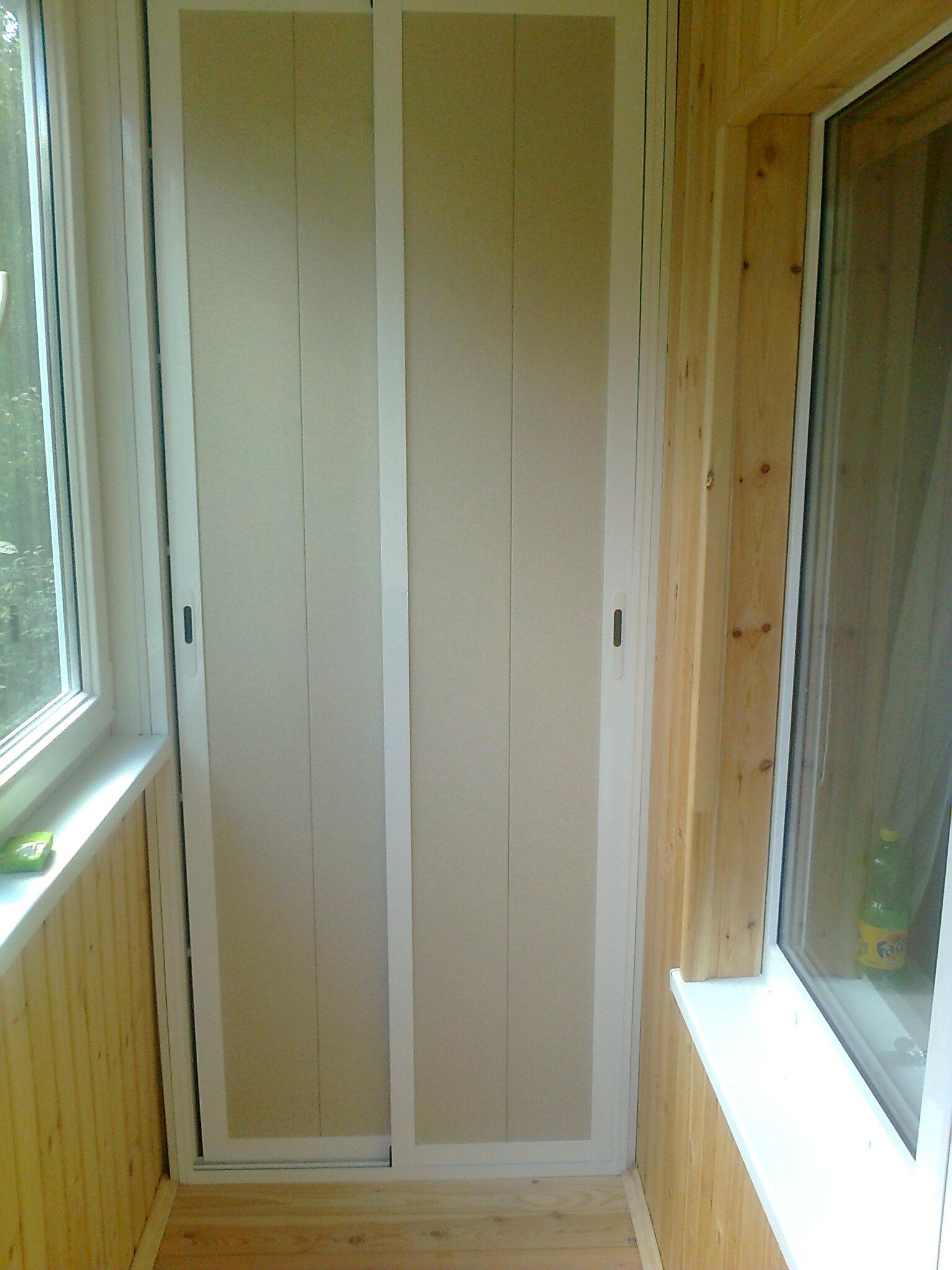 Шкафы,встроенная мебель , тумбочки на балкон и лоджию в минс.