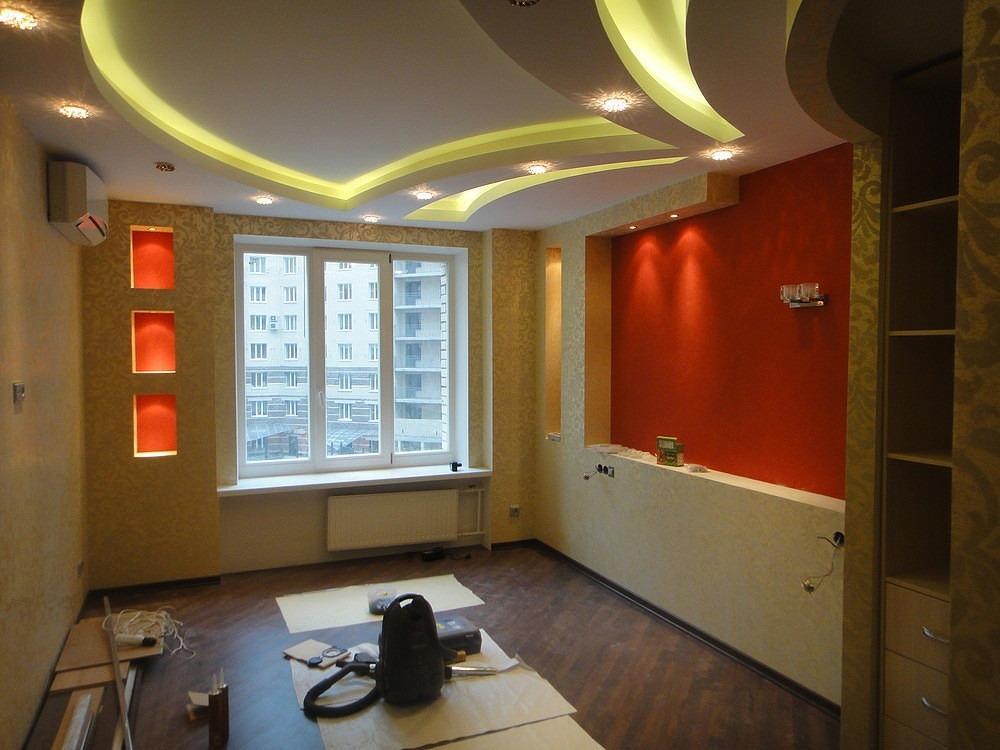 одежда форвард ремонт квартиры своими силами фото кирдяпкин дисквалифицированы три