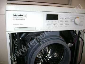 ремонт стиральных машин electrolux Улица 8 Марта (поселок Внуково)