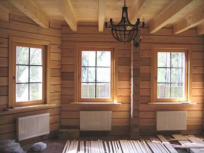 """оборудование для производства деревянных окон.  """"этот сайт будет интересен тем, кто выбирает, какие окна заказывать..."""