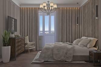 дизайнеры интерьер квартир Москва