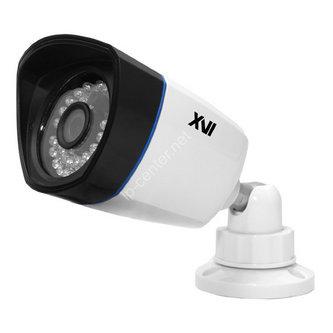 IP камеры видеонаблюдения wi-fi с онлайн-трансляцией: ключевые преимущества