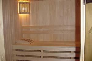 Все что нужно знать о ремонте бани и как его начать