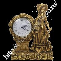 Пришло время купить настольные часы!
