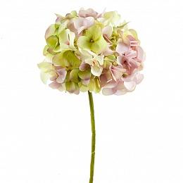 Купить в розницу искусственные цветы