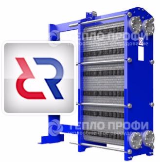 Расчет теплообменника простой Промывочная установка Pump Eliminate 30 v4v Челябинск