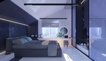 Уютный минимализм: как преобразить интерьер спальни