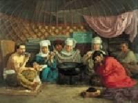 Антикварная мебель.  Казахстан, Алматы.  Куплю, ищу.