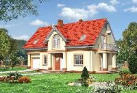Продаем типовые проекты коттеджей Архетон, СТРОИМ коттеджи В наличии более 900 разновидностей проектов домов.