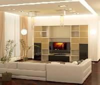 Модульная система домашней мебели от производитель!br /Мебель для гостиных под Ваши размеры.br /Дизайн проекта и