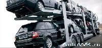 Калькулятор таможенных. #4: Подробно о том как купить автомобиль в Германии лучшие.  Как пригнать машину с Германии...