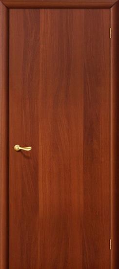 дверь 2300х900