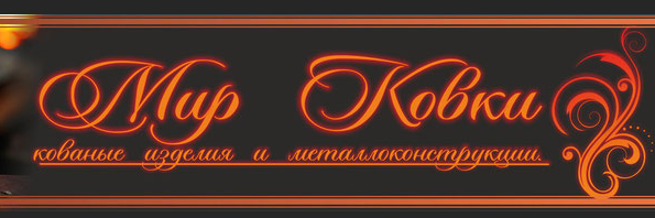 ромарио56