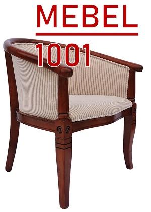 Mebel1001