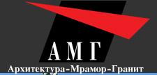 """ООО """"АМГ"""""""