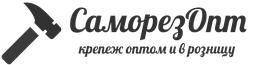 Samorezopt.ru