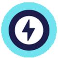 Energovector