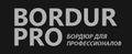 BordurPro