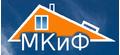 KrovlyaMK.ru