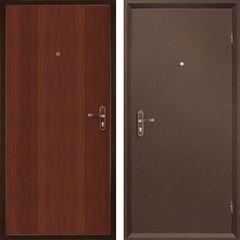 Входная металлическая дверь СПЕЦ 2050-950 в Екатеринбурге